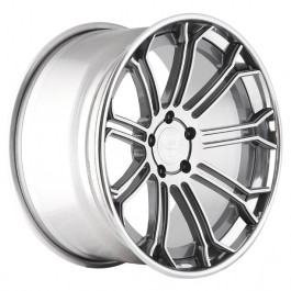 360 Forged GT Split 9