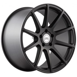 360 Forged Alloy SL 10