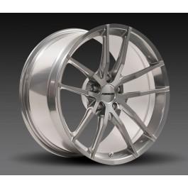Forgeline AR1 Wheels