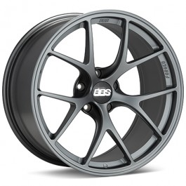 BBS FI Wheels