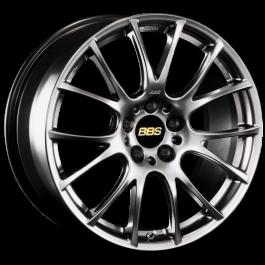 BBS RE-V Wheels
