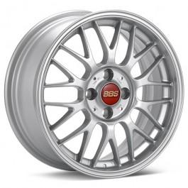 BBS RG-F Wheels