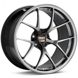 BBS RI-D Wheels