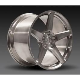 Forgeline CF1 Wheels