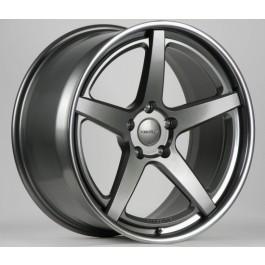 Forgeline CF3C-SL Concave Wheels