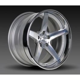 Forgeline CF3C Concave Wheels