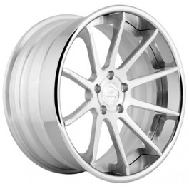 360 Forged Concave SL 10