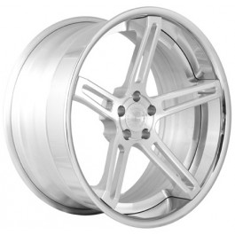 360 Forged Concave Spec 5