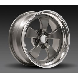 Forgeline CR3 Wheels