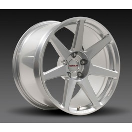 Forgeline CV1 Wheels