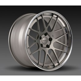 Forgeline DE3C-SL Concave Wheels