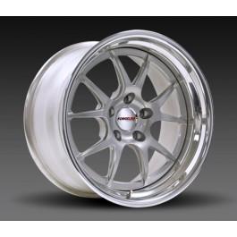 Forgeline GA3 Wheels