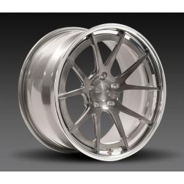 Forgeline GA3C-SL Concave Wheels