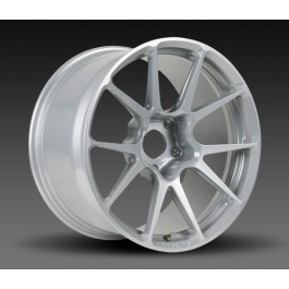 Forgeline GS1R Wheels