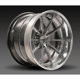 Forgeline GT3C Concave Wheels