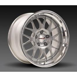 Forgeline GW3 Wheels