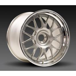 Forgeline GW3R-CL Wheels