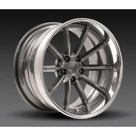 Forgeline ML3C Concave Wheels