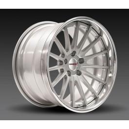 Forgeline MS3C Concave Wheels