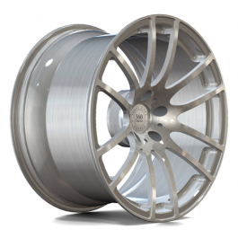360 Forged One Concave Spec 12