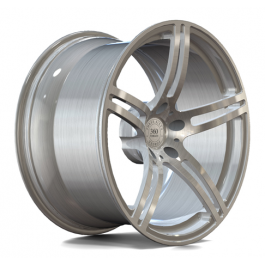 360 Forged One Concave Spec 5