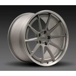 Forgeline RB3C-SL Concave Wheels