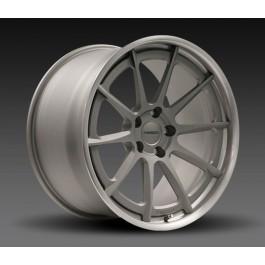 Forgeline RB3C-SL Concave Wheels