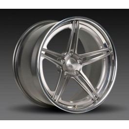Forgeline SC3C-SL Concave Wheels