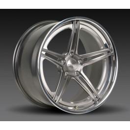 Forgeline SC3C-SL Concave Wheels