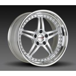 Forgeline SP3S Wheels