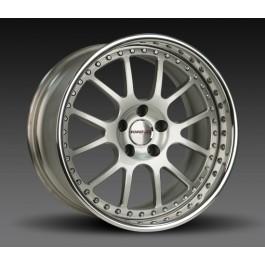Forgeline VR3P Wheels