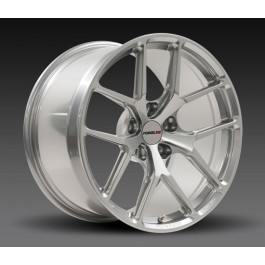 Forgeline VX1R Wheels