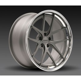 Forgeline VX3C-SL Concave Wheels