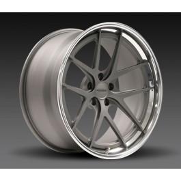 Forgeline VX3C-SL Concave Wheels