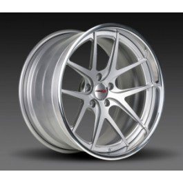 Forgeline VX3C Concave Wheels