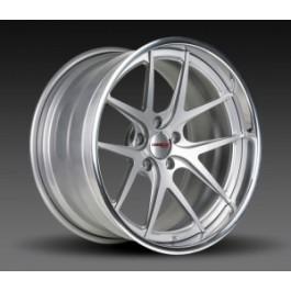 Forgeline VX3C Concave Wheels
