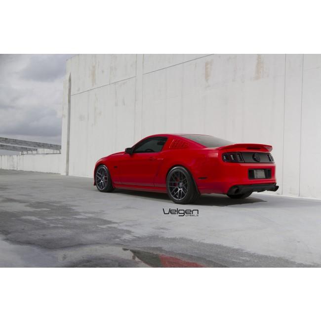 Velgen Vmb7 Wheels Ford Mustang Gt Boss 302 Gt500