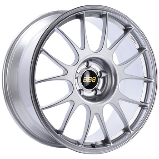 BBS RE Forged Wheels | Lowest Price on BBS Wheels | Free
