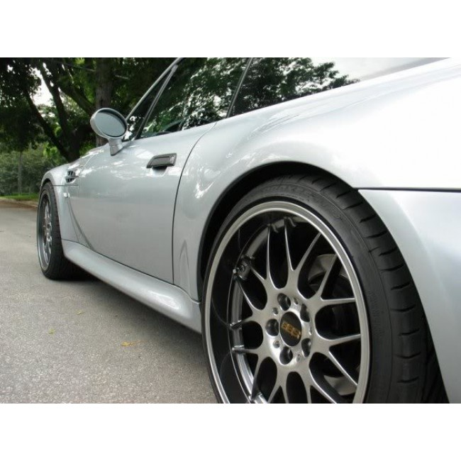 bbs rg  lowest price  bbs wheels  shipping