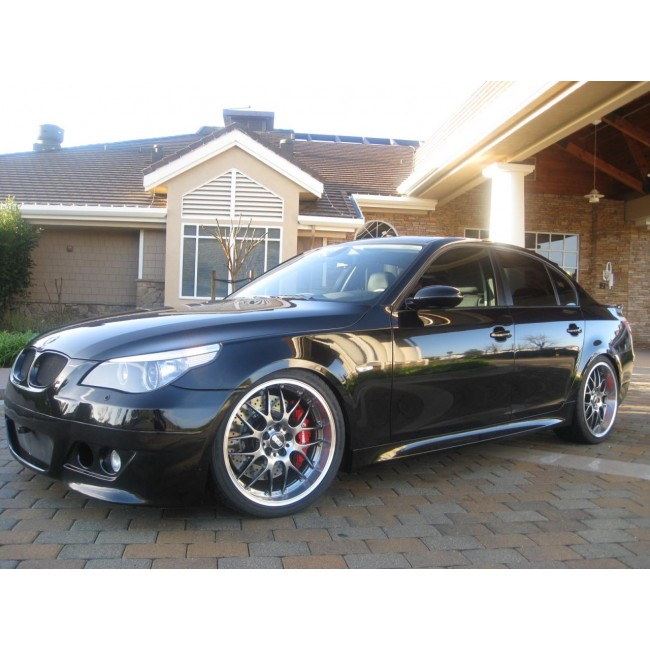 BBS RS-GT | Lowest Price on BBS Wheels | Free Shipping