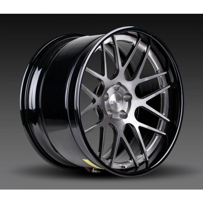 18 Inch Rims >> Forgeline DE3C Concave | Lowest Price on Forgeline Wheels | Free Shipping