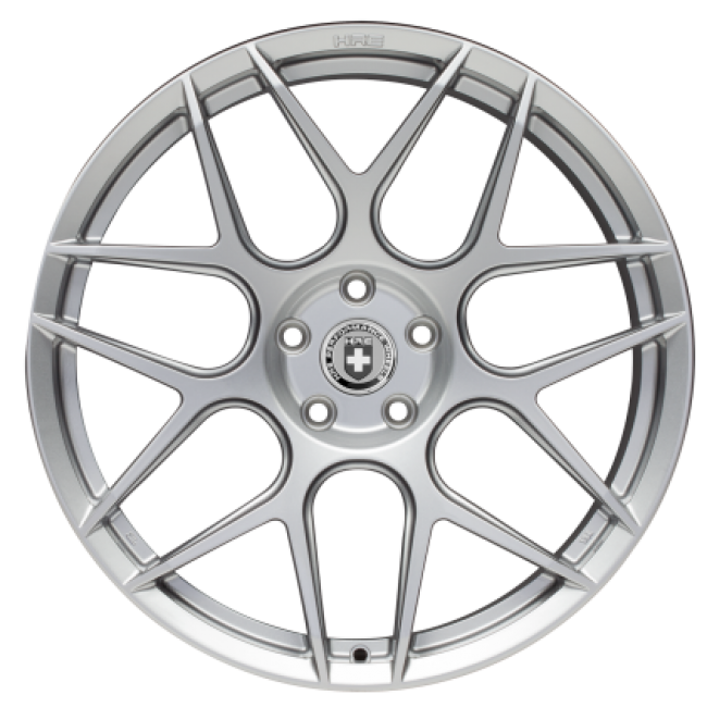 Hre Ff01 Bmw E90 E92 M3 2007 2012 Lowest Price On Hre Wheels Free Shipping