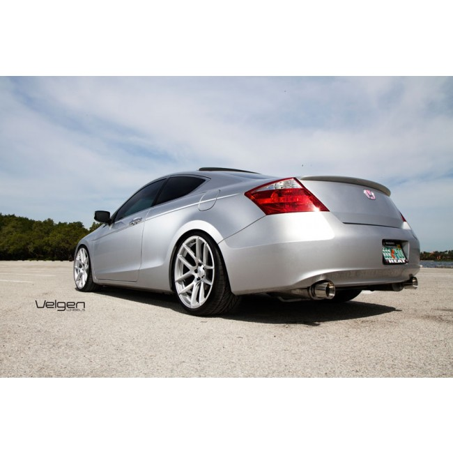 Velgen VMB5 Wheels Honda Accord Sedan | Lowest Price on Velgen Wheels | Free Shipping