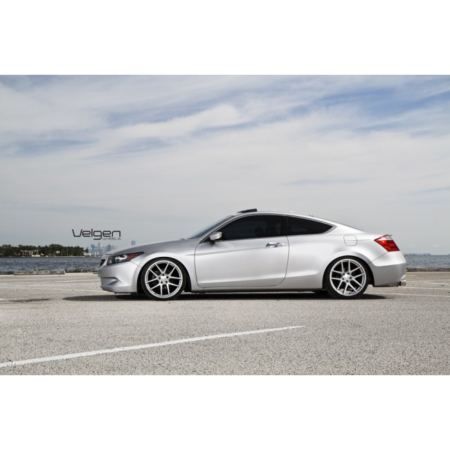 Stephen Wade Mazda >> Honda Accord Coupe Rims. With Honda Accord Coupe Rims. Finest Honda Accord With Honda Accord ...