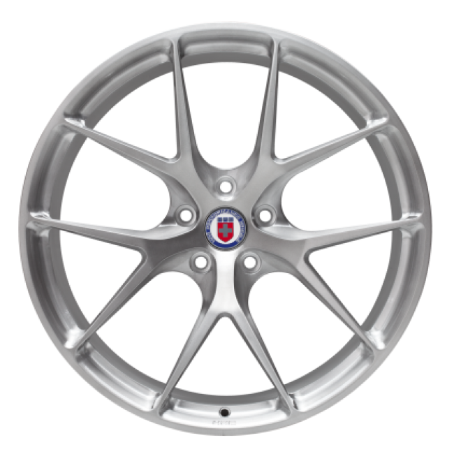 HRE P101 | Lowest Price on HRE Wheels | Free Shipping