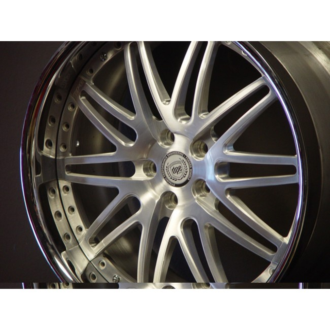 Dpe S10 Lowest Price On Dpe Wheels Free Shipping