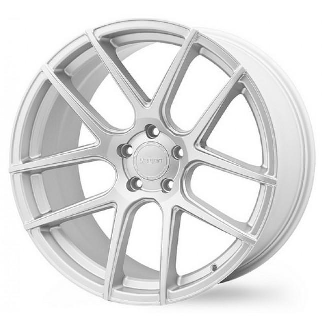 Velgen VMB5 Wheels Cadillac CTS-V Coupe