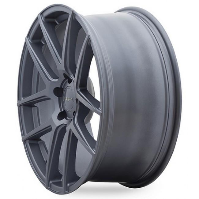Velgen Vmb5 Wheels Bmw F10 F30 E90 E92 E93 Z4 M3