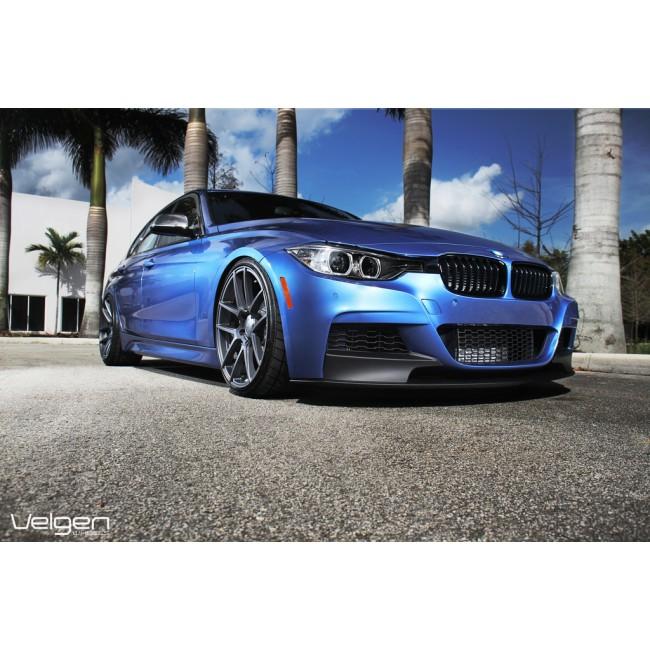Bmw Z 4 Price: Velgen VMB5 Wheels BMW F10 / F30 / E90 /E92 / E93 Z4 M3