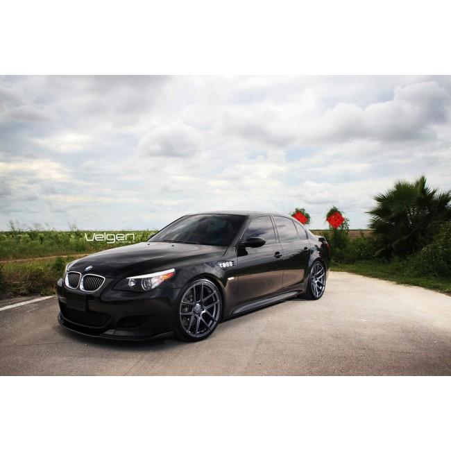 Velgen VMB5 Wheels BMW E92 M3 / E60 / F10 M5   Lowest Price